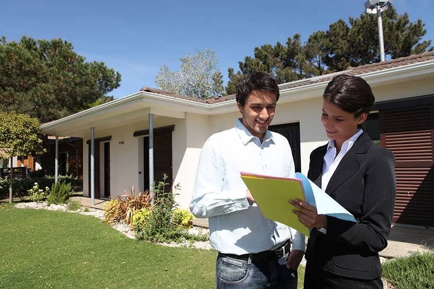 Tax Tips for Rental Property Owners 1