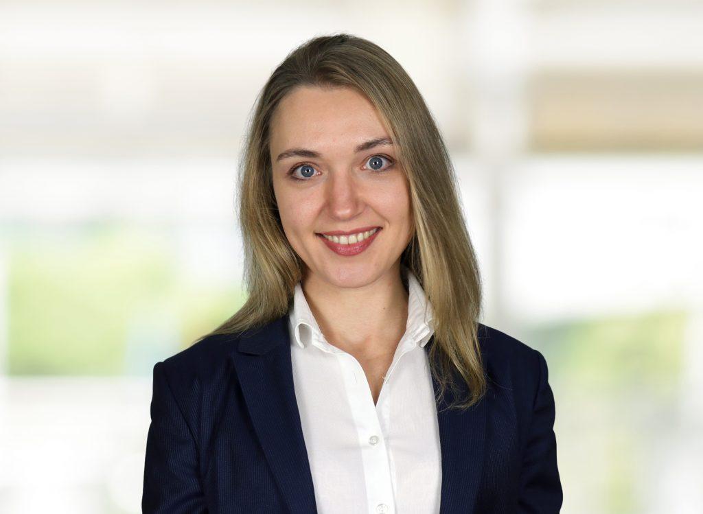 Elena Bytch