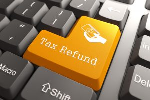 Personal Tax Return