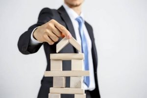 How To Choose The Right Business Structure