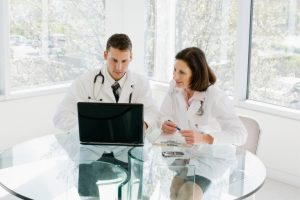 Tax Structures For Doctors